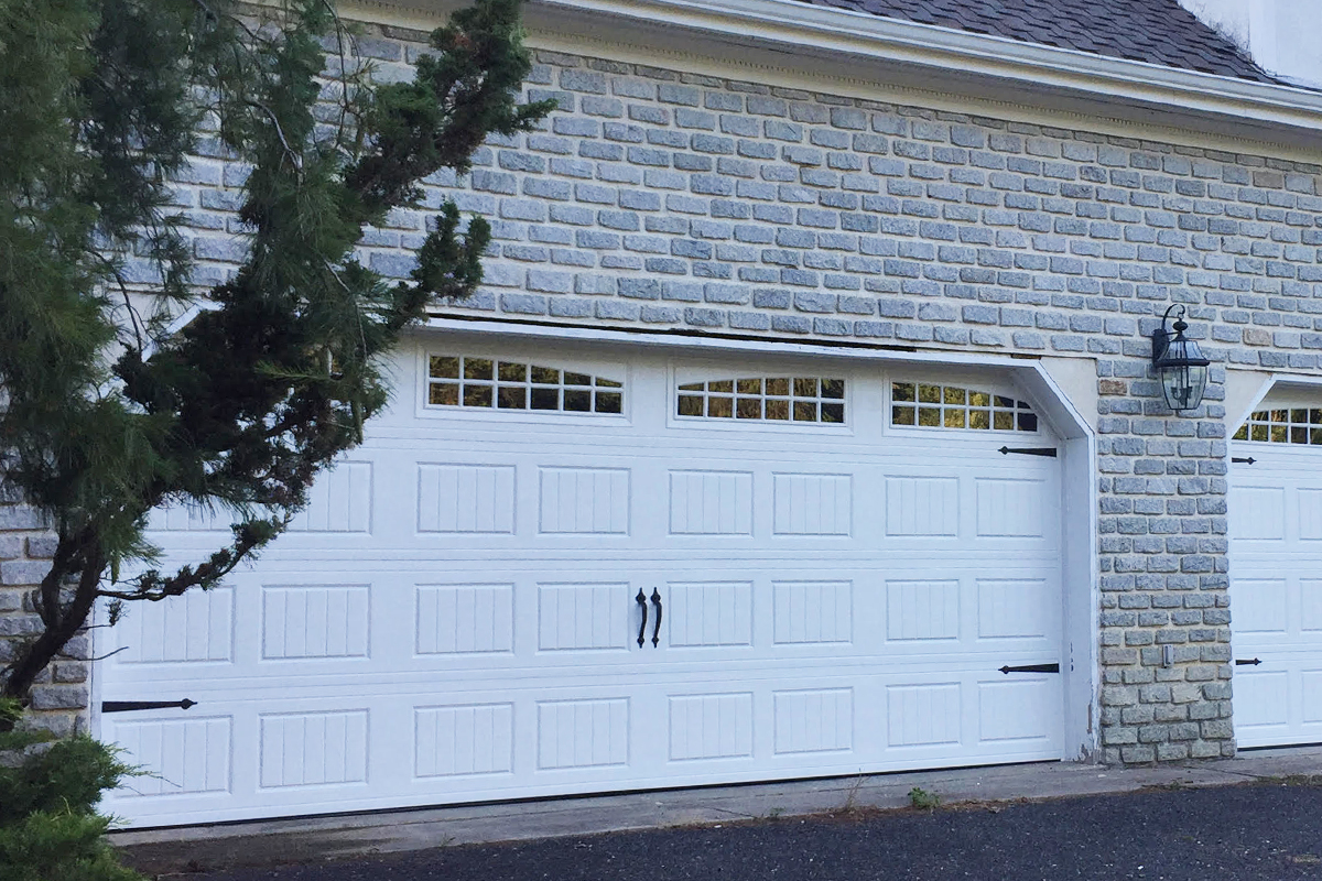 Garage Doors Nj Reliable Garage Doors